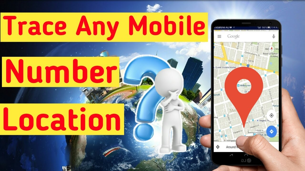 Mobile Number Tracker, mobile number tracker online free with location, mobile number tracker with google map, mobile number tracker with current location software free download, track mobile number location, mobile number details, live mobile location tracker online, trace mobile number exact location on map, find mobile number by name of person,