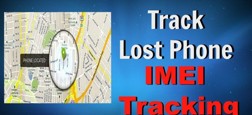 Imei Tracker, Imei Number Tracking, Imei Tracker Online For Lost Mobile, Imei Tracker Online, Mobile Imei Number Tracker, Imei No Tracker, Imei Tracker India, Google Imei Tracker, Imei Tracker App, Imei Tracker Online Free, Imei Tracker India Online, Imei Tracker Apk, Imei Tracker Iphone, Anti Theft App & Imei Tracker,
