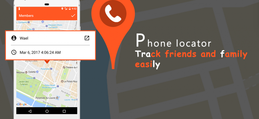 Phone number details with name india, Check phone number owner name, Trace mobile number location, Track mobile number location, Find mobile number by name of person, Live mobile location tracker online,
