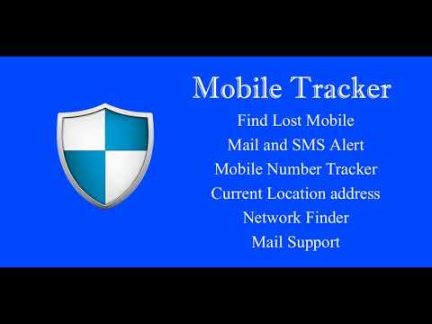 Online mobile tracker, Mobile tracker free online, Google mobile tracker, Mobile tracker registration, Mobile phone tracker, Arbiter mobile tracker, https //mobile-tracker-free.com uninstall, Mobile tracker app download,