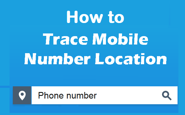 Trace mobile number location, Trace mobile number current location online, Phone number details with name india, Find mobile number by name of person, Check phone number owner name, Trace mobile number exact location on map, Live mobile location tracker online,