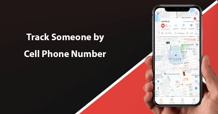 phone number details with name india, check phone number owner name, trace mobile number, trace mobile number location, trace mobile number current location online, find mobile number by name of person, live mobile location tracker online,