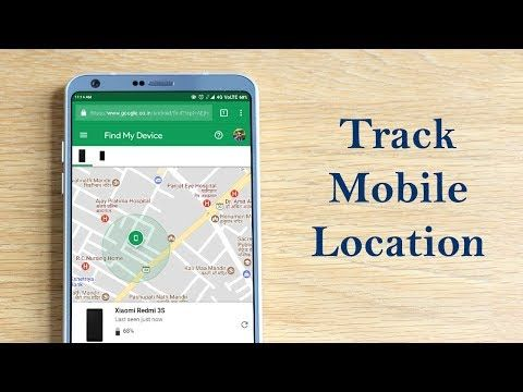 Trace mobile number location, Trace mobile number current location online, Phone number details with name india, Find mobile number by name of person, I want track mobile number location, Trace mobile number exact location on map,