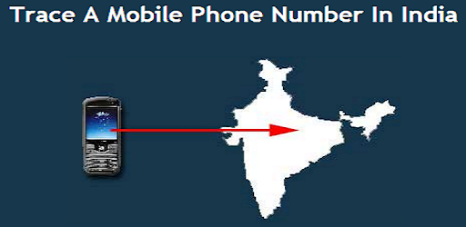 find and trace, live mobile location tracker online, phone number details with name india, check phone number owner name, Find mobile number by name of person, find current location by phone number, type in phone number and find location,