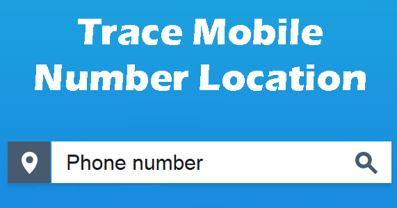 Trace mobile number current location online, Phone number details with name india, Check phone number owner name, Trace mobile number exact location on map, Find and trace, Find mobile number by name of person, Trace international mobile number location with map, Mobile number tracker with current location online,