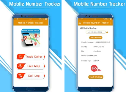 Mobilenumbertracker with current location online, Live mobile location tracker online, Findandtrace, Phone number details with name india, Trace mobile number current location online, Trace mobile number location, Track mobile number location, Check phone number owner name,