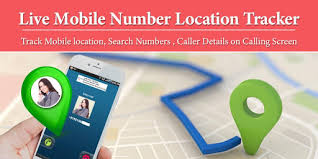 Trace mobile number current location online, Trace mobile number location, Find mobile number by name of person, Phone number details with name india, Mobile number tracker with current location online, Check phone number owner name, Trace international mobile number location with map, Trace mobile number exact location on map,
