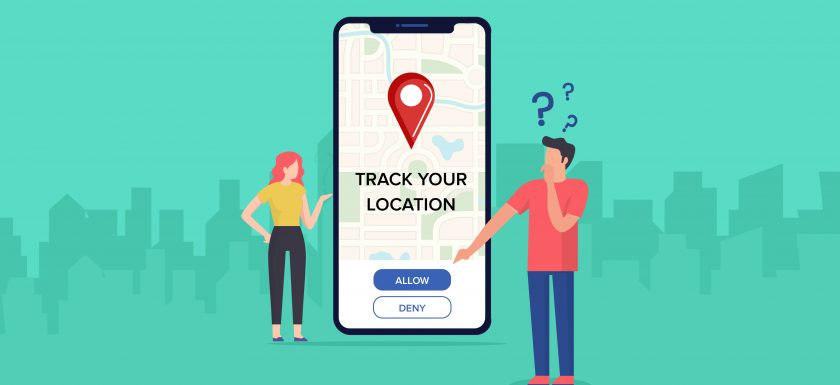 Google maps api, Google maps vehicle tracking source code, Find my device, Google maps live tracking api android, Google maps pricing, Best route tracking app android, Google maps pricing calculator, GPS tracker,