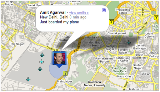 Mobile number tracker with Google Map online, Trace mobile number exact location on map, Trace international mobile number location with map, Check phone number owner name, Trace mobile number current location through satellite, Find mobile number by name of person, Find current location of mobile number in google map online, Phone number details with name india,