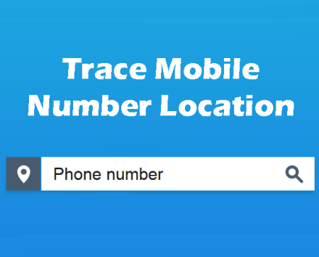 trace mobile number current location online, number trace with name, phone number details with name india, find mobile number by name of person, check phone number owner name, trace mobile number exact location on map, track mobile number location, trace international mobile number location with map,
