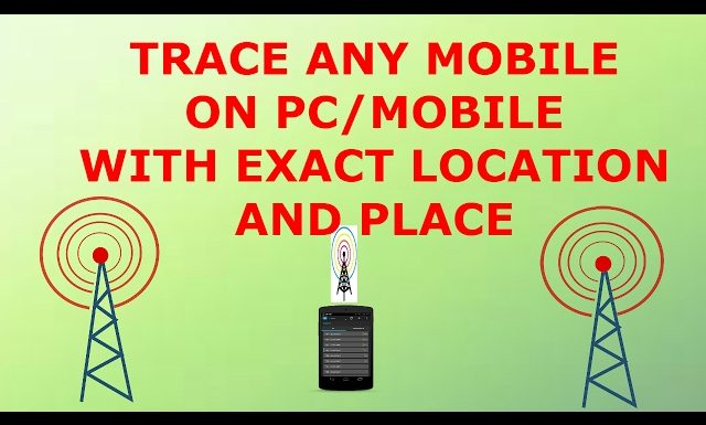 Phone number details with name india, Trace mobile number current location online, Find and trace, Mobile number owner name, Find mobile number by name of person, Trace mobile number exact location on map, Live mobile location tracker online, Track mobile number India location,
