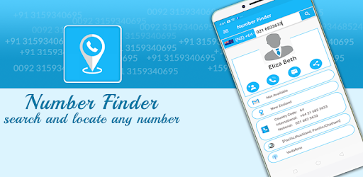 Find mobile number by name of person, Phone number details with name india, Mobile number tracker, Check phone number owner name, Mobile number locator, Trace mobile number location, Mobile number finder with current location online, Trace mobile number current location online,