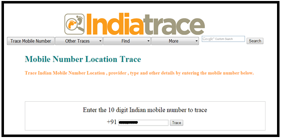 Find mobile number by name of person, Phone number details with name india, Mobile number owner name, Mobile number details, Trace mobile number current location online, Find mobile number by name of person in india, Trace mobile number location, Live mobile location tracker online,