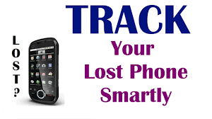 Trace mobile number current location online, Trace mobile number india location, Live mobile location tracker online, Find my phone, Mobile number tracker with current location online, Find and trace, Trace mobile number current location through satellite, Trace mobile number exact location on map,