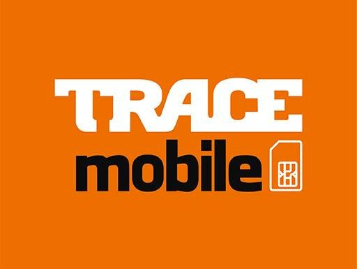 Live mobile location tracker online, Trace mobile number current location online, Find and trace, Mobile number owner name, Phone number details with name india, Trace mobile number current location through satellite, Trace mobile number exact location on map, Find mobile number by name of person,