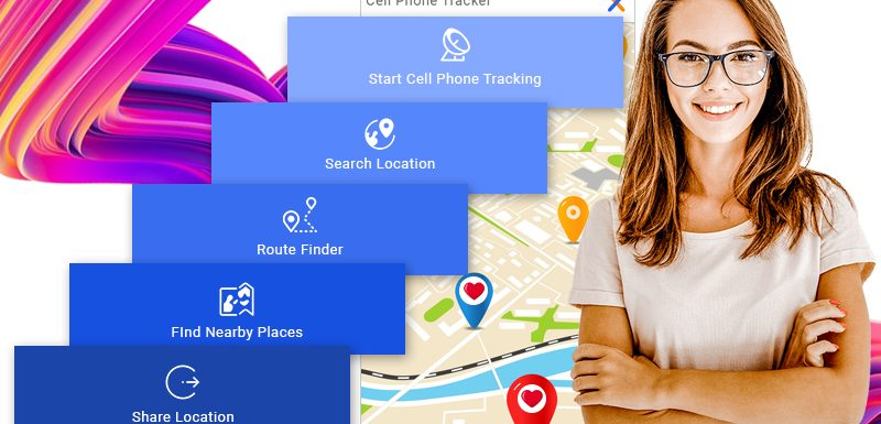 Trace mobile number India, Best mobile number tracker with google map, Live mobile location tracker online, Mobile number details, Check phone number owner name, Phone number details with name India, Mobile number locator with current location software free download, Trace mobile number current location through satellite,
