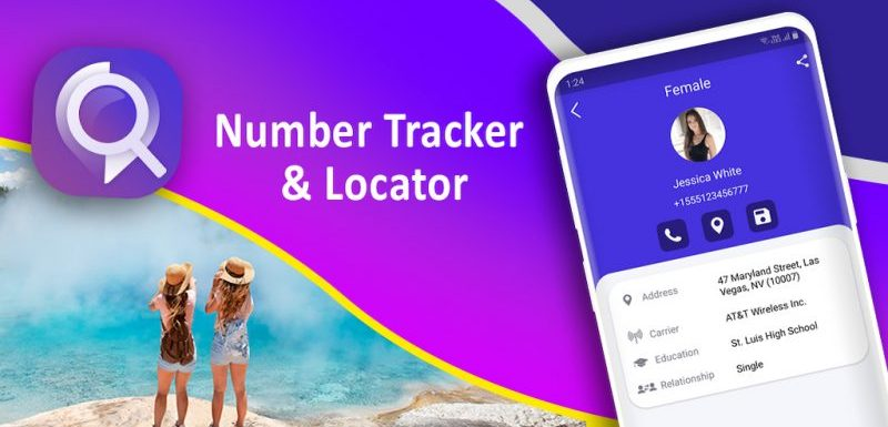 Trace mobile number current location with address, Trace mobile number exact location on map, Trace mobile number india location, Trace mobile number current location through satellite, Live mobile location tracker online, Mobile number tracker with current location software free download, Find and trace, Trace international mobile number location with map,