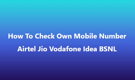 Mobile number tracker India, Check phone number owner name, Mobile number details, Best mobile number tracker, Track mobile number, Phone number details with name, Phone number details with name India, Find mobile number by name of person,