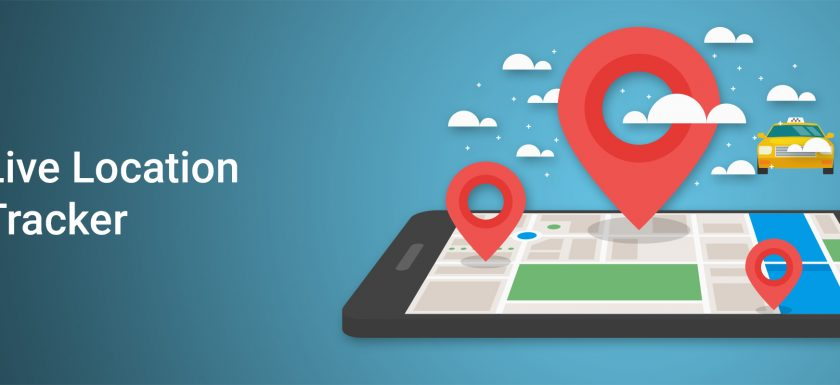 Mobile number tracker with current location online, Trace mobile number current location online, Best mobile number tracker with google map, Trace mobile number exact location on map, Mobile number tracker with current location software free download, Trace mobile number current location through satellite, Mobile tracker, Trace mobile number location,