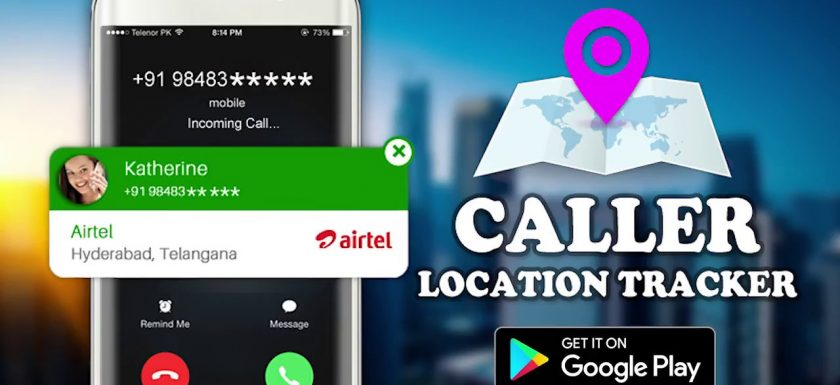 Mobile number tracker with current location online, Phone number details with name india, Find mobile number by name of person, Check phone number owner name, Live mobile location tracker online, Trace mobile number india location, Mobile number tracker with current location software free download, Trace mobile number exact location on map,