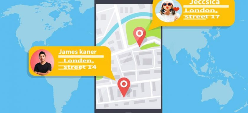 Live Mobile number locator with current location online, Mobile number tracker india, Best mobile number tracker with google map, Mobile number details, Trace mobile number current location through satellite, Mobile number owner name, Mobile number tracker with current location software free download, Mobile number tracker app,