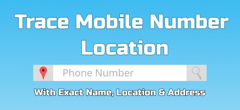 Trace mobile number India location, Best mobile number tracker with google map, Live mobile location tracker online, Trace mobile number current location through satellite, Find and trace, Mobile number details, Trace international mobile number location with map, Check phone number owner name,