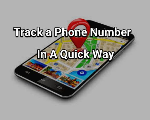 Trace mobile number current location online, Trace mobile number exact location on map, Trace mobile number india location, Check phone number owner name, Phone number details with name india, Find mobile number by name of person, Mobile number tracker with current location online, Live mobile location tracker online,