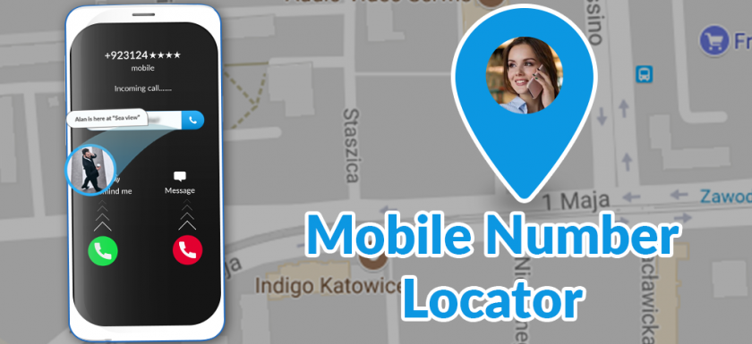 Best mobile number tracker with google map, Track mobile number by name of person, Mobile number details, Check phone number owner name, Phone number details with name india, Live mobile location tracker online, Mobile number owner name,