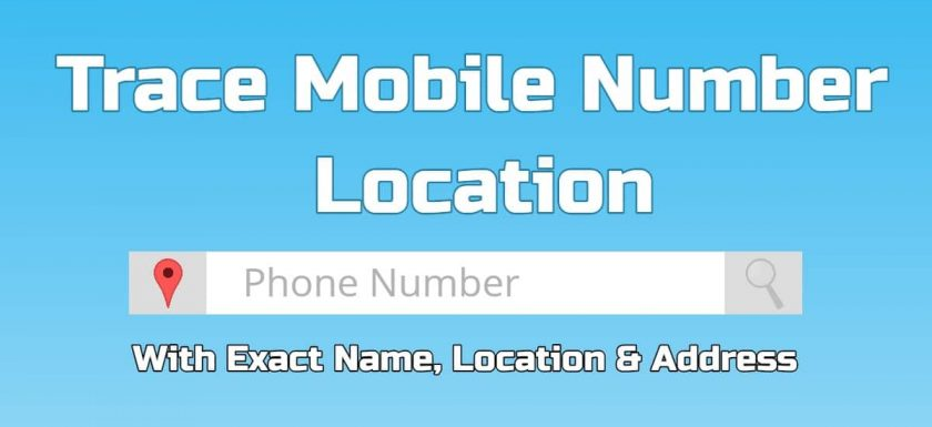 trace mobile number india location, best mobile number tracker with google map, mobile number details, phone number details with name India, check phone number owner name, find mobile number by name of person, trace mobile number current location through satellite, mobile number owner name,