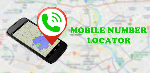 Mobile number tracker india, Mobile number tracker with google map, Phone number details with name india, Mobile number details, Mobile number owner name, Find mobile number by name of person, Live mobile location tracker online, Check phone number owner name,