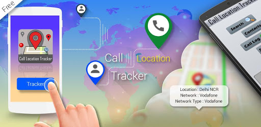 number tracker, call tracker Pakistan, mobile tracker, call tracker app, call tracker login, trace mobile number India, call tracker io apk, live mobile location tracker online,