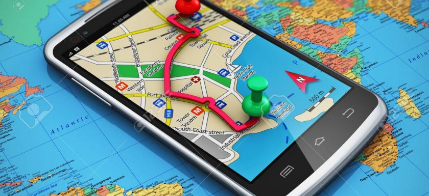 Live mobile location tracker online, Mobile number tracker with current location online, Best mobile number tracker, Mobile number tracker online free with location, Mobile number details, Check phone number owner name, Best mobile number tracker with google map Bangladesh, Phone number details with name India,