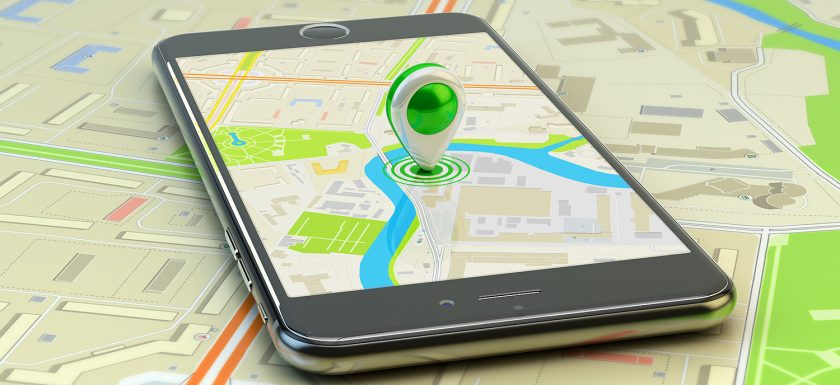 find my device, phone tracker google, find my phone, mobile tracker login, phone tracker app, imei tracker, track my phone for free online, best phone tracker app without permission,