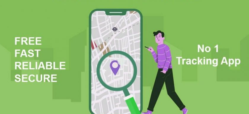 Best mobile number tracker with google map, Mobile number details, Check phone number owner name, Phone number details with name india, Trace mobile number current location through satellite, Find mobile number by name of person, Live mobile location tracker online, Find and trace,