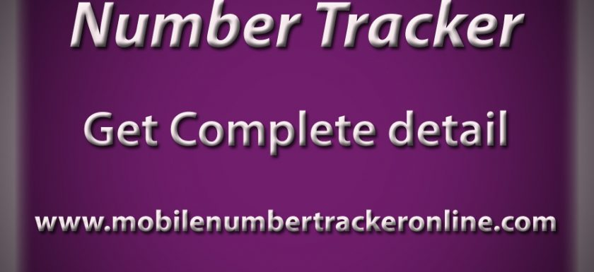 Best mobile number tracker, Check phone number owner name, Mobile number tracker online free with location, Find mobile number by name of person, Find and trace, Mobile number tracker with current location software free download, Trace mobile number current location through satellite, Trace international mobile number location with map,