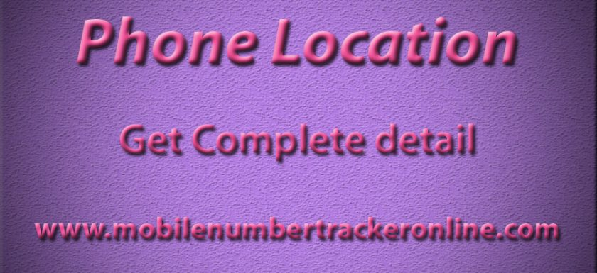 find my device, phone tracker, live mobile location tracker online, android device manager, track a cell phone location for free, trace mobile number current location through satellite, phone finder, find my lost phone,