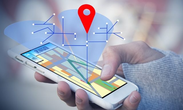 Best mobile number tracker with google map, Mobile number tracker online free with location, Mobile phone tracking free, Live mobile location tracker online, Trace mobile number india, Find my device, Trace mobile number current location through satellite, Track a cell phone location for free,