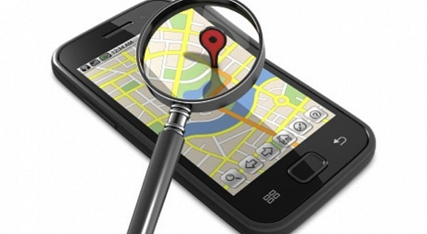 Best mobile number tracker with google map, Trace mobile number india, Mobile number tracker india, Live mobile location tracker online, Track phone number location, Mobile number details, Trace mobile number current location through satellite, Mobile number tracker online free with location,