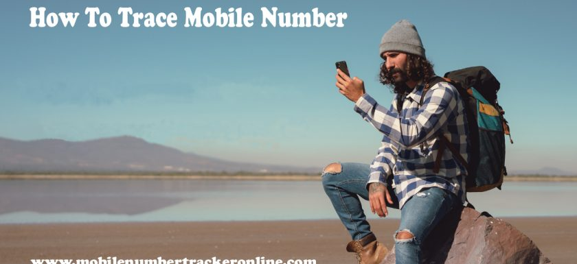 How-to-Trace-Mobile-Number