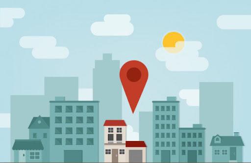 Mobile Tracker Location
