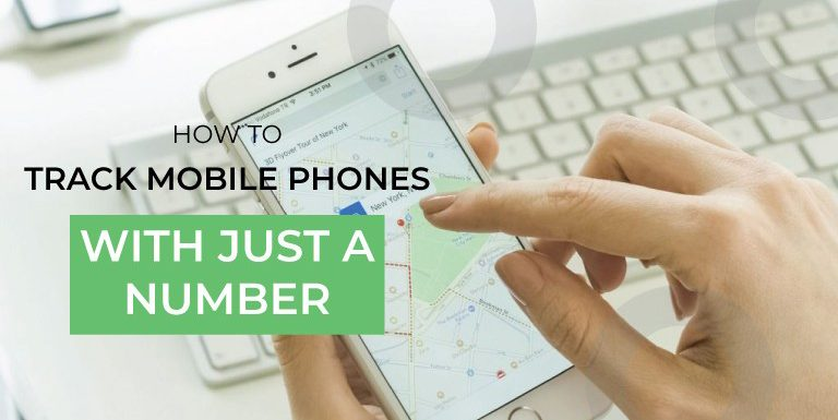 How-to-Track-Mobile