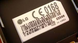 IMEI Number Tracker Online India